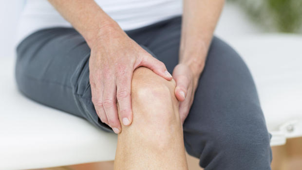 Knee Active Plus opinie