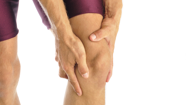 Knee Active Plus skład